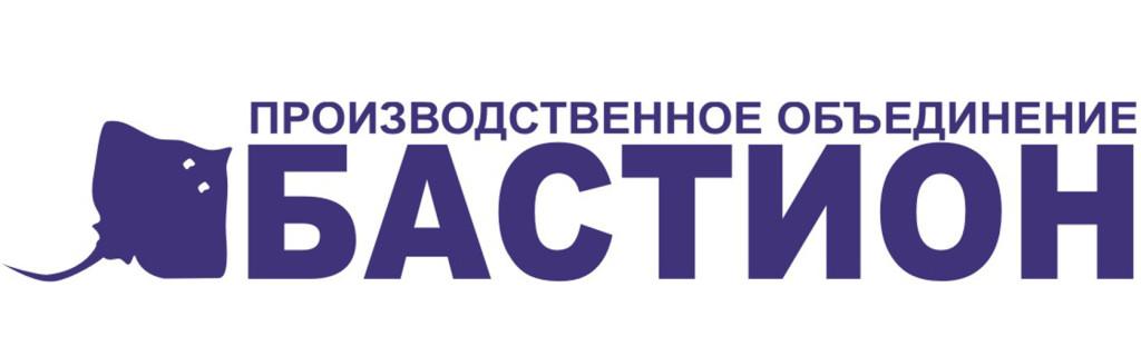 Группа компаний бастион официальный сайт minecraft создание донат сайта